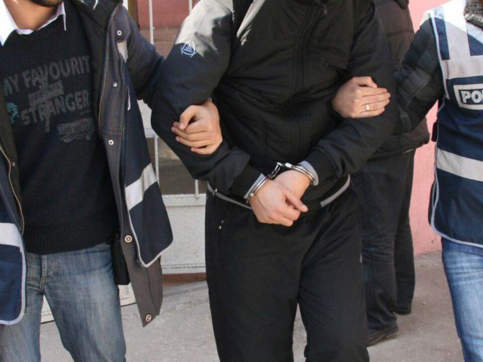 Polis-hırsızlık-çetesini-çökertti-21-gözaltı