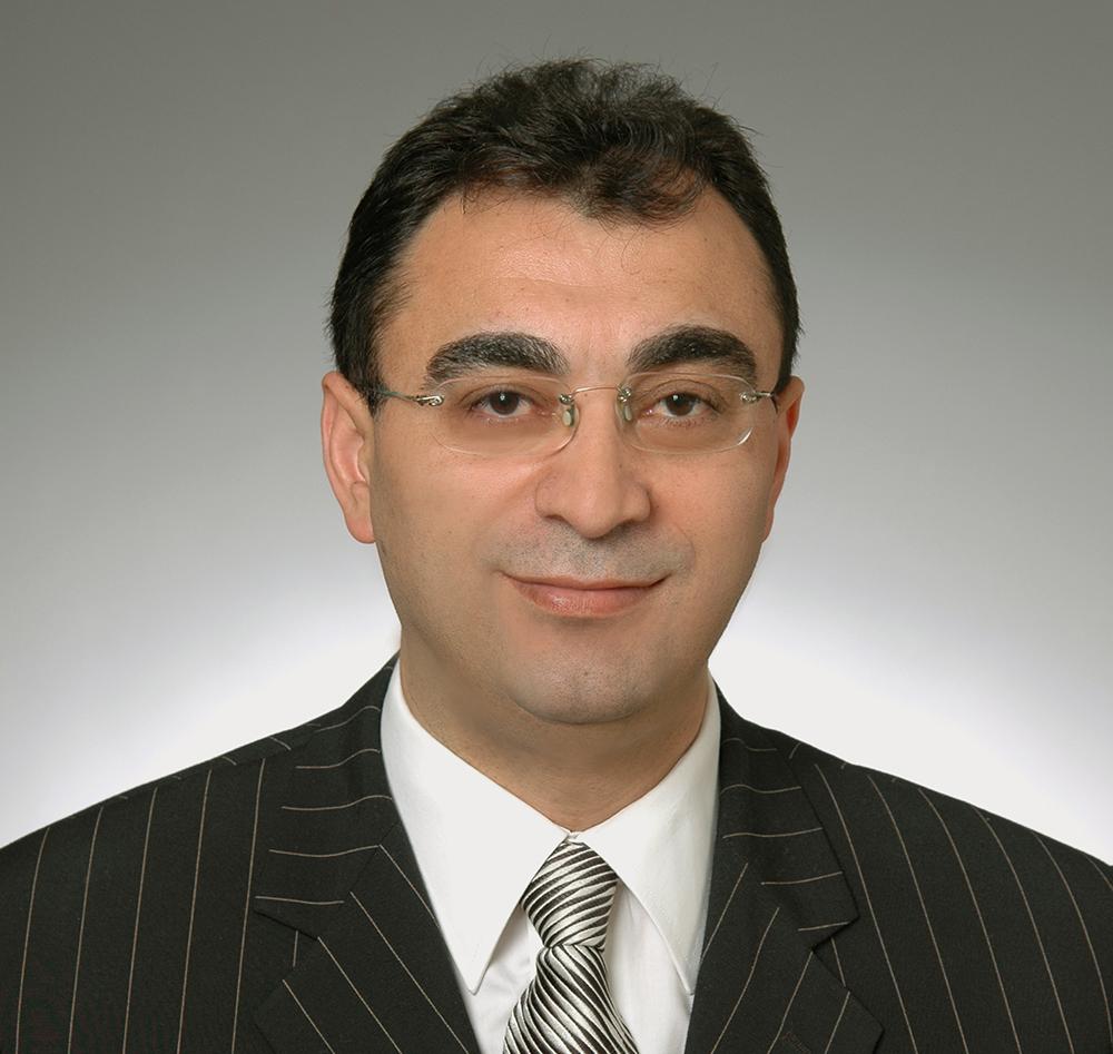 Arb. Av. Prof. Dr. Vahit BIÇAK - Bıçak Hukuk