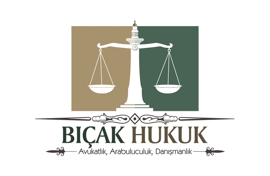 bicak_hukuk_haber