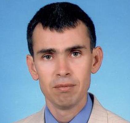 Av. Ahmet Cumhur KORKMAZ - Bıçak Hukuk