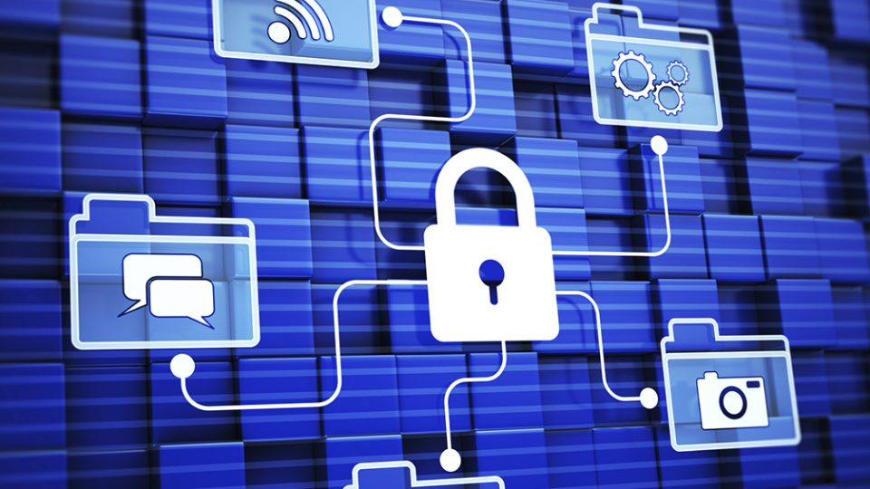 Digital-security-what-is-it-and-how-to-achieve-it