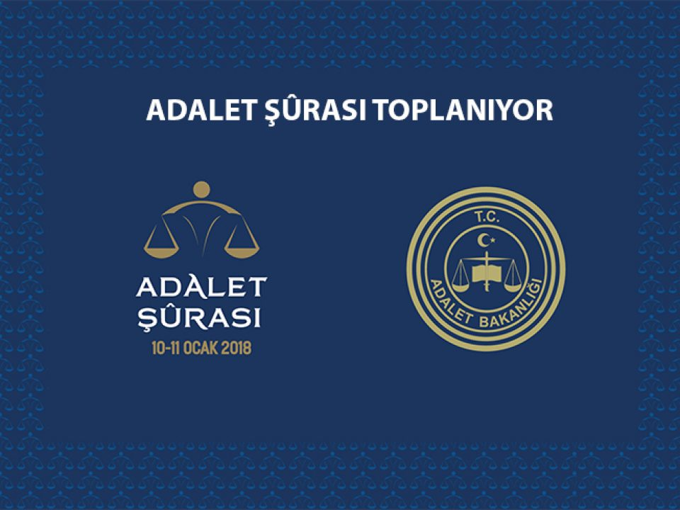 adalet_surasi