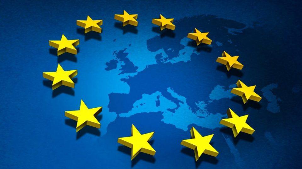 Avrupa-AB-Turkiye