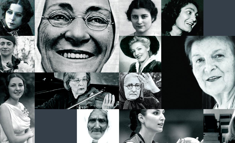 """IMG 19572 - Av. Prof. Dr. Vahit Bıçak Başkent'te Kadınlar Haftasında """"Cinselliğe Kavramsal Bakış"""" konulu oturumu yönetti."""