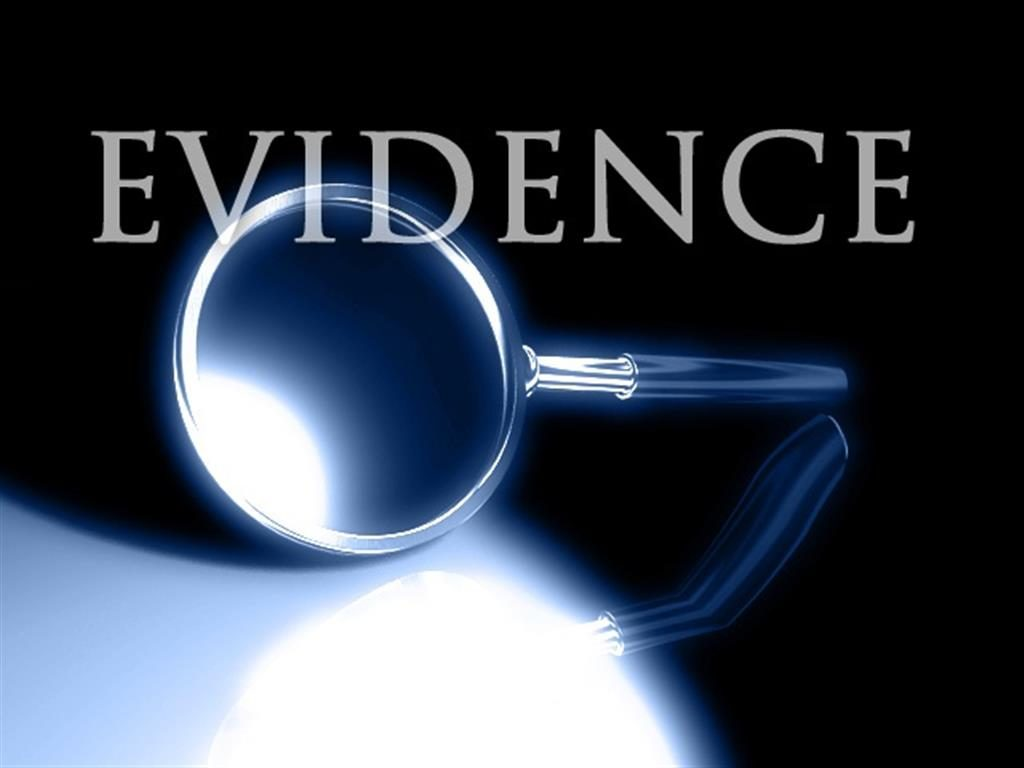 The Admissibility of Improperly Obtained Evidence: The Turkish Approach in Comparative Perspective