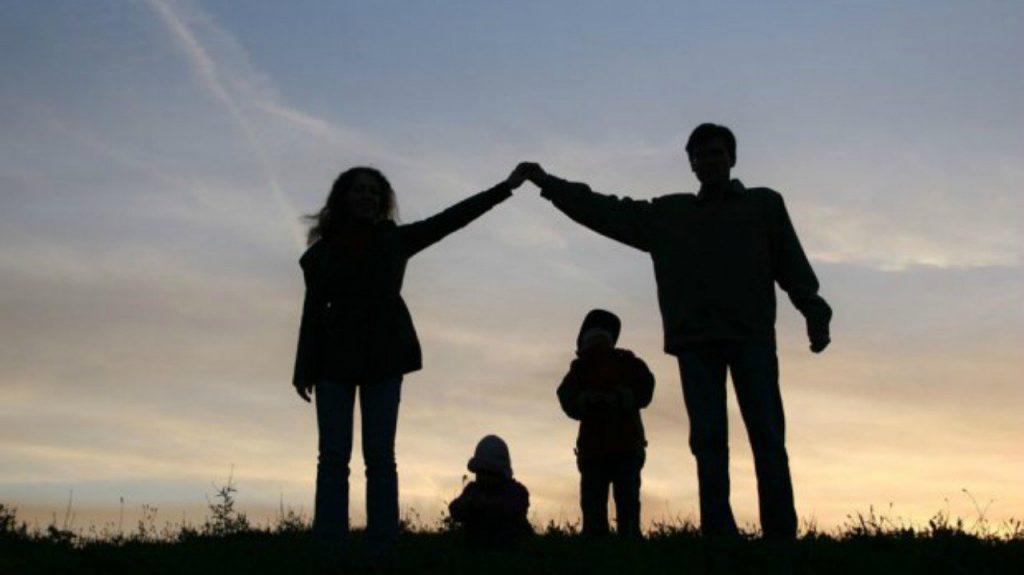 Türkiye'de Aile Mahkemeleri Uygulaması ve Uygulamanın Değerlendirilmesi