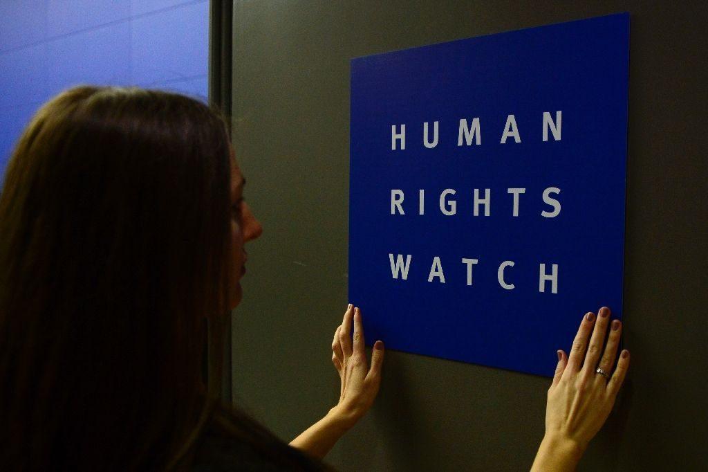 İnsan Hakları İhlallerinde Yönelimler: Baskıdan Hileye