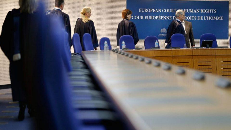 Avrupa İnsan Hakları Mahkemesi Kararları Işığında İfade Özgürlüğü