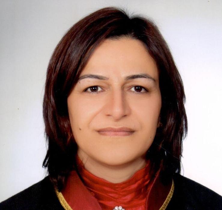Attorney Ayşe BIÇAK ERTEKİN, Attorney at Law, Ankara Lawyer, Ankara Attorney, Bıçak Law Office