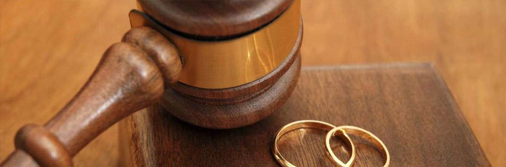 Ayşe Bıçak, Bıçak Hukuk Bürosu, Aile Hukuku Avukatı, İş Hukuku Avukatı, Ankara Avukat