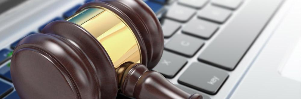 Avukat Beyza Gözde Bıçak, Sigorta Hukuku, Bilişim Hukuku, Ankara Avukat, Bıçak Hukuk
