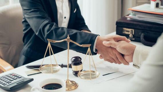 Bölgesel Çözüm Ortaklarımız, Bıçak Hukuk, Ankara Avukat