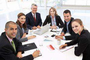 Partners, Bıçak Law, Bıçak Attorneys, Ankara Attorneys at a Laws