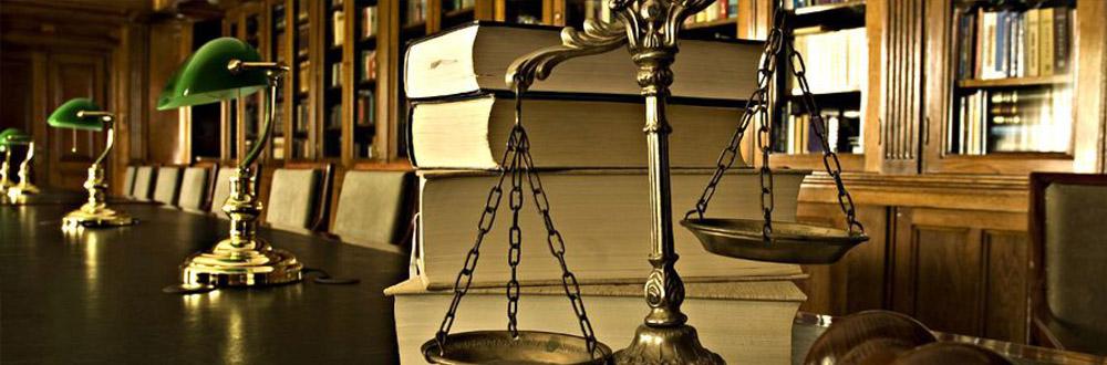 Avukat Ahmet Cumhur Korkmaz, İdare Hukuku, Ticaret Hukuku, Ankara Avukat, Bıçak Hukuk