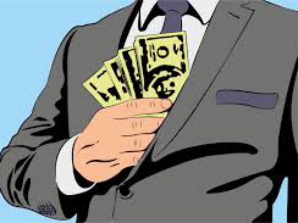 bankacılık zimmeti 2