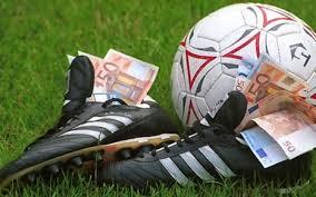 futbol şike