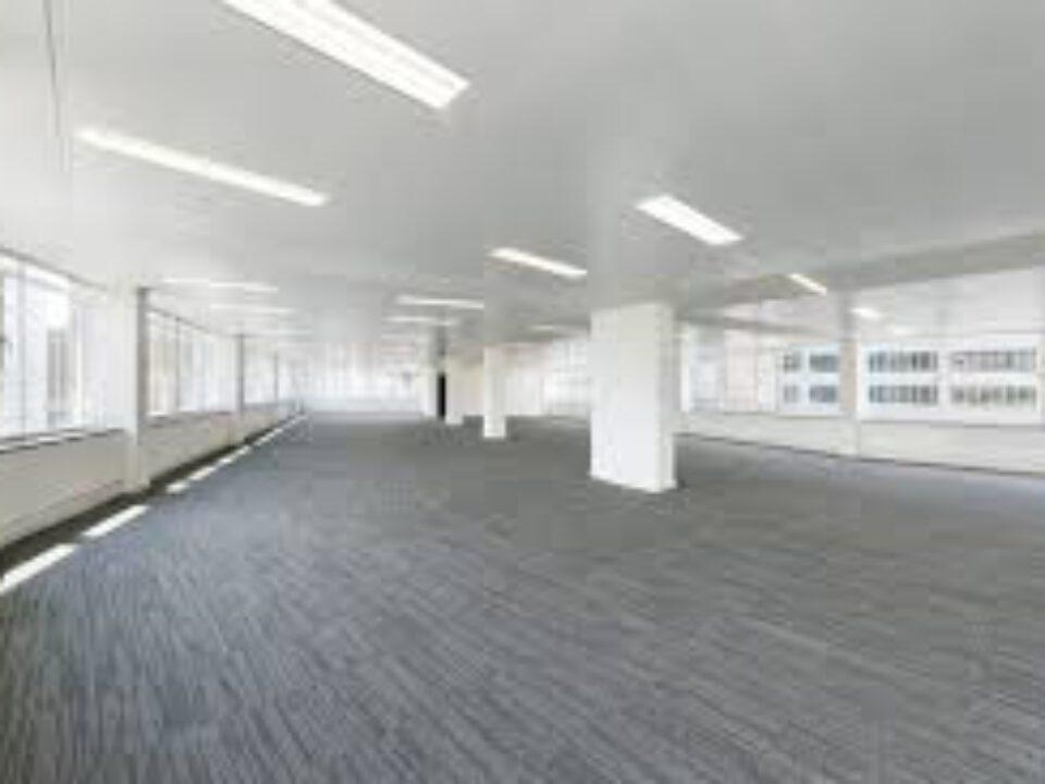 ofis kira