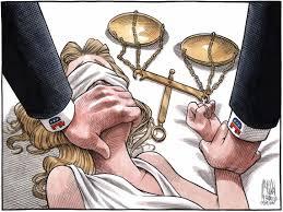 cinsel saldırı suçu