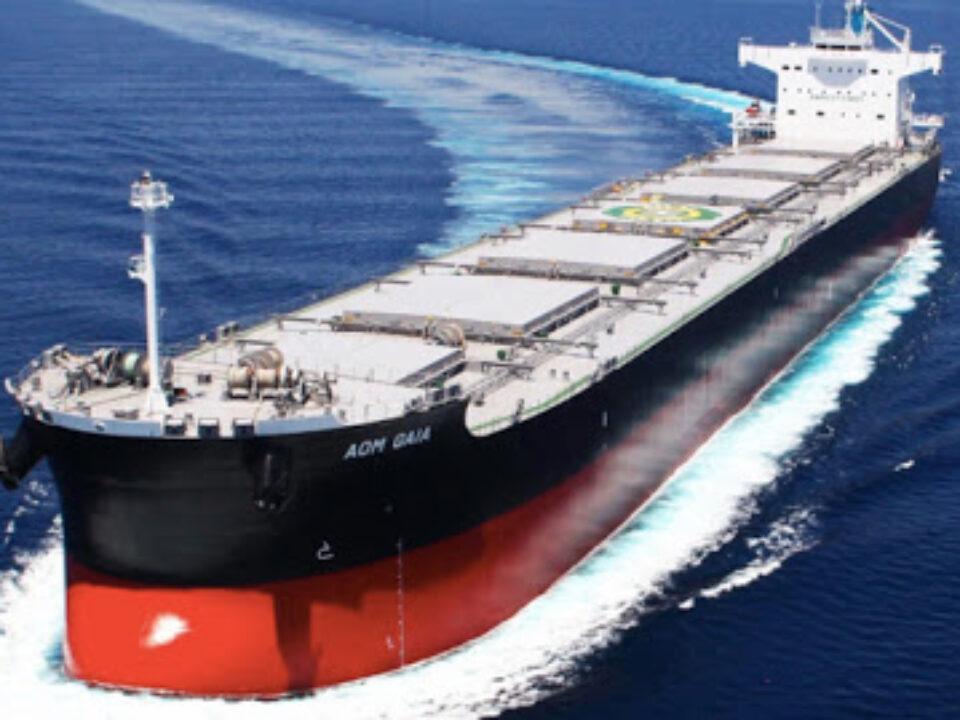 petrol kaçakçılığı