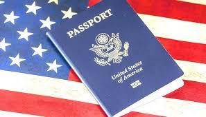 Amerikan vatandaşlık