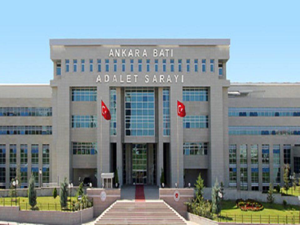 ankara_bati_adliyesi
