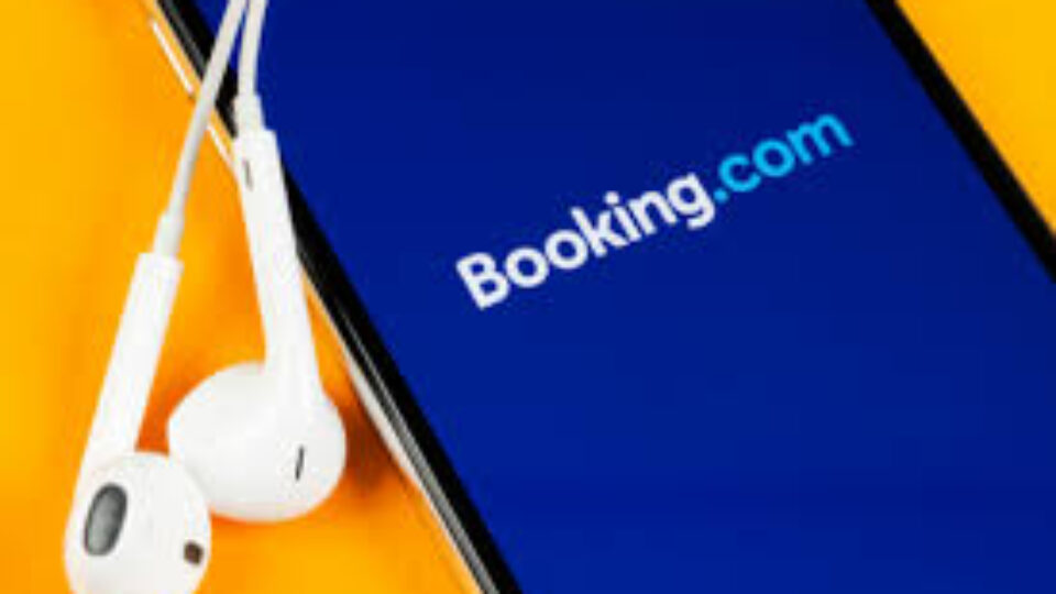 booking 3