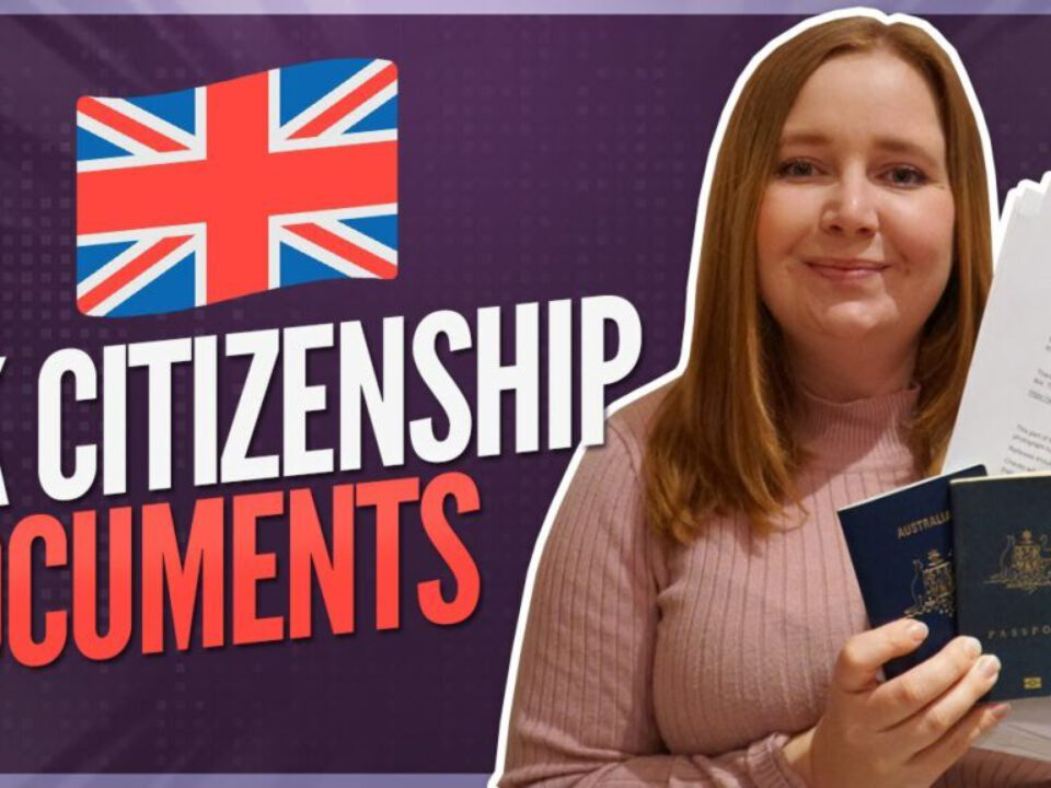 uk citizenship 1