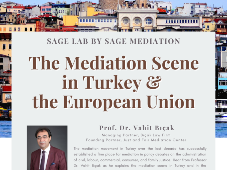 Sage Lab – Dr Vahit (1)