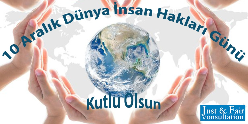 insan hakları