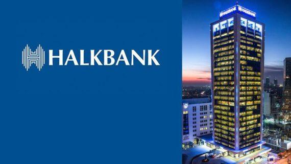 ABD Halkbank Davası