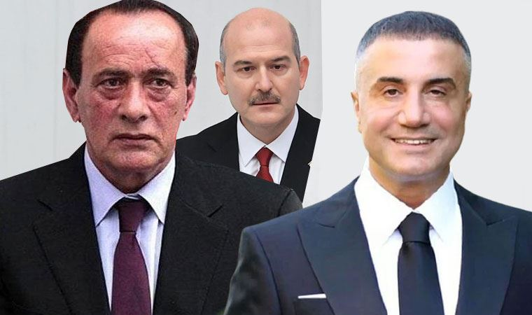 Extortion Racketeering Organized Crime in Turkey